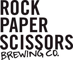 RPS Brewing Ltd.