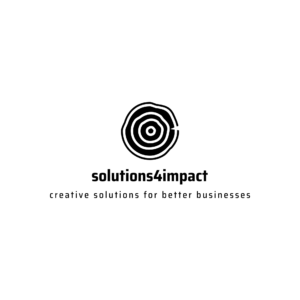 Solutions4Impact